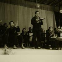 https://repository.erc.monash.edu/files/upload/Asian-Collections/Sihanouk/Images/NS21-52.jpg