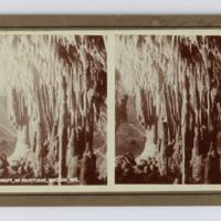 https://repository.erc.monash.edu/files/upload/Rare-Books/Stereographs/Aust-NZ/anz-093.jpg
