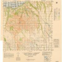 https://repository.erc.monash.edu/files/upload/Map-Collection/AGS/Terrain-Studies/images/98-2-019.jpg