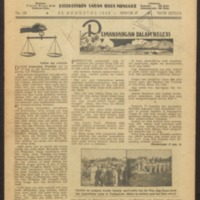 https://repository.monash.edu/files/upload/Asian-Collections/Star-Weekly/ac_star-weekly_1948_08_22.pdf
