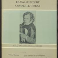 https://repository.monash.edu/files/upload/Music-Collection/Vera-Bradford/vb_0541.pdf
