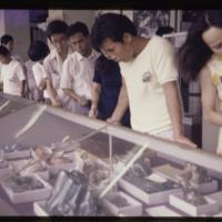 https://repository.erc.monash.edu/files/upload/Asian-Collections/Myra-Roper/japan-065.jpg