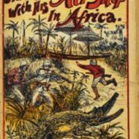 https://repository.monash.edu/files/upload/Rare-Books/Aldine_Frank-Reade/rb_Aldine_Frank-Reade-031b.pdf