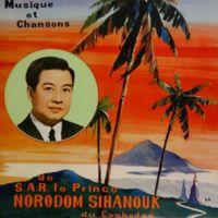 https://repository.erc.monash.edu/files/upload/Asian-Collections/Sihanouk/Images/NS18.jpg