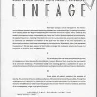 https://repository.monash.edu/files/upload/Caulfield-Collection/art-catalogues/ada-exhib_catalogues-100.pdf