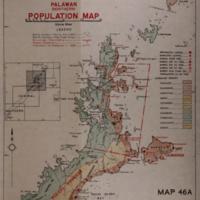 https://repository.erc.monash.edu/files/upload/Map-Collection/AGS/Terrain-Studies/images/103-1-046.jpg