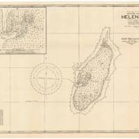 https://repository.erc.monash.edu/files/upload/Map-Collection/AGS/Terrain-Studies/images/79-016.jpg