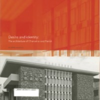 https://repository.monash.edu/files/upload/Caulfield-Collection/art-catalogues/ada-exhib_catalogues-606.pdf