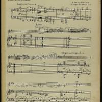 https://repository.monash.edu/files/upload/Music-Collection/Vera-Bradford/vb_0325.pdf