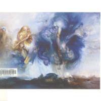 https://repository.monash.edu/files/upload/Caulfield-Collection/art-catalogues/ada-exhib-catalogues-1373.pdf