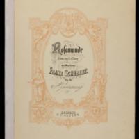 https://repository.monash.edu/files/upload/Music-Collection/Vera-Bradford/vb_0070.pdf
