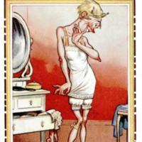 https://repository.erc.monash.edu/files/upload/Rare-Books/Seaside-Postcards/post-074.jpg
