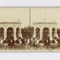 https://repository.erc.monash.edu/files/upload/Rare-Books/Stereographs/Aust-NZ/anz-090.jpg