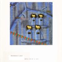 https://repository.monash.edu/files/upload/Caulfield-Collection/art-catalogues/ada-exhib-catalogues-1350.pdf