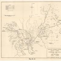 https://repository.erc.monash.edu/files/upload/Map-Collection/AGS/Terrain-Studies/images/70-035.jpg
