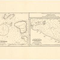 https://repository.erc.monash.edu/files/upload/Map-Collection/AGS/Terrain-Studies/images/77-021.jpg