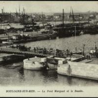 https://repository.erc.monash.edu/files/upload/Rare-Books/WWI-Postcards/Album/rb-wwi-postcards-128.jpg