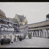 https://repository.erc.monash.edu/files/upload/Asian-Collections/Myra-Roper/thailand-02-176.jpg