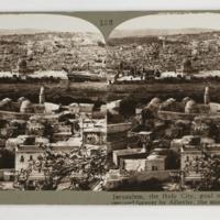 https://repository.erc.monash.edu/files/upload/Rare-Books/Stereographs/WWI/Realistic-Travels/rtp-058.jpg