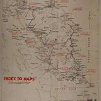 https://repository.erc.monash.edu/files/upload/Map-Collection/AGS/Terrain-Studies/images/88-019.jpg