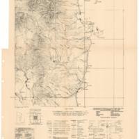https://repository.erc.monash.edu/files/upload/Map-Collection/AGS/Terrain-Studies/images/71-018.jpg