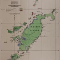 https://repository.erc.monash.edu/files/upload/Map-Collection/AGS/Terrain-Studies/images/87-004.jpg