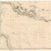 https://repository.erc.monash.edu/files/upload/Map-Collection/AGS/Terrain-Studies/images/35-001.jpg