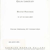 https://repository.monash.edu/files/upload/Caulfield-Collection/art-catalogues/ada-exhib-catalogues-1289.pdf