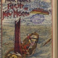 https://repository.monash.edu/files/upload/Rare-Books/Aldine_Frank-Reade/rb_Aldine_Frank-Reade-045.pdf
