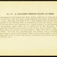 https://repository.erc.monash.edu/files/upload/Rare-Books/Stereographs/Russo-Japanese/RJW-192b.jpg