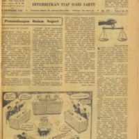 https://repository.monash.edu/files/upload/Asian-Collections/Star-Weekly/ac_star-weekly_1956_12_22.pdf