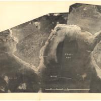 https://repository.erc.monash.edu/files/upload/Map-Collection/AGS/Terrain-Studies/images/74-2-003.jpg