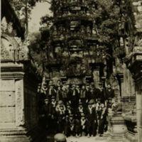 https://repository.erc.monash.edu/files/upload/Asian-Collections/Sihanouk/Images/NS21-61.jpg