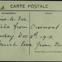 https://repository.erc.monash.edu/files/upload/Rare-Books/WWI-Postcards/Album/rb-wwi-postcards-139b.jpg