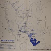 https://repository.erc.monash.edu/files/upload/Map-Collection/AGS/Terrain-Studies/images/94-1-027.jpg