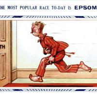https://repository.erc.monash.edu/files/upload/Rare-Books/Seaside-Postcards/post-078.jpg