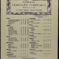 https://repository.monash.edu/files/upload/Music-Collection/Vera-Bradford/vb_0359.pdf