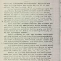 https://repository.erc.monash.edu/files/upload/Asian-Collections/Sukarno/514809.pdf