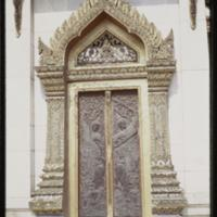 https://repository.erc.monash.edu/files/upload/Asian-Collections/Myra-Roper/thailand-03-042.jpg