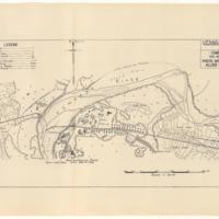 https://repository.erc.monash.edu/files/upload/Map-Collection/AGS/Terrain-Studies/images/50-024.jpg