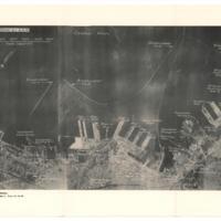 https://repository.erc.monash.edu/files/upload/Map-Collection/AGS/Terrain-Studies/images/136-015.jpg