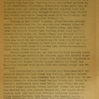 Pidato Presiden pada Pembukaan Djalan-Silang Monumen Nasional Dilapangan Merdeka, Djakarta, 16 Agustus 1964