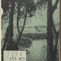 https://repository.monash.edu/files/upload/Asian-Collections/Sin-Po/ac_1938_01_01.pdf
