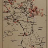 https://repository.erc.monash.edu/files/upload/Map-Collection/AGS/Terrain-Studies/images/84-026.jpg