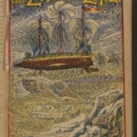 https://repository.monash.edu/files/upload/Rare-Books/Aldine_Frank-Reade/rb_Aldine_Frank-Reade-062b.pdf
