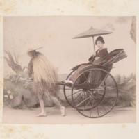 https://repository.erc.monash.edu/files/upload/Rare-Books/Japanese-Albums/jp-03-038.jpg