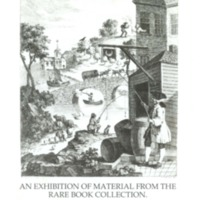 https://repository.erc.monash.edu/files/upload/Rare-Books/Exhibition-Catalogues/rb_exhibition_catalogues_1990_005.pdf