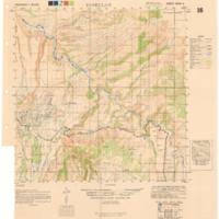 https://repository.erc.monash.edu/files/upload/Map-Collection/AGS/Terrain-Studies/images/98-2-018.jpg