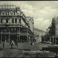 https://repository.erc.monash.edu/files/upload/Rare-Books/WWI-Postcards/Album/rb-wwi-postcards-088.jpg