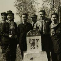 https://repository.erc.monash.edu/files/upload/Asian-Collections/Sihanouk/Images/NS21-14.jpg